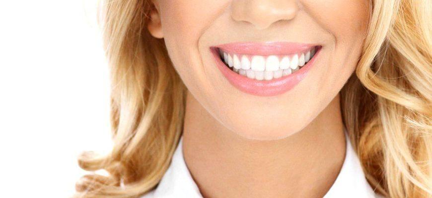 через какое время нужно менять коронки на зубах