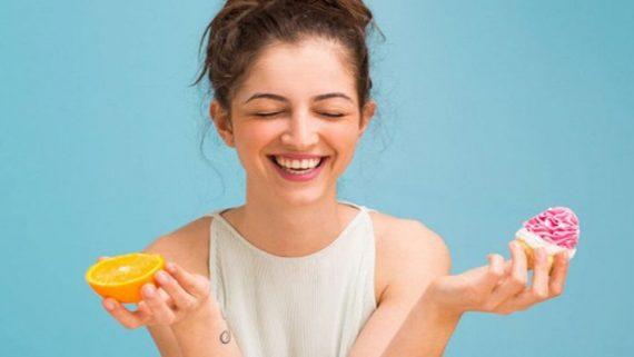 Через сколько можно есть после установки импланта зуба