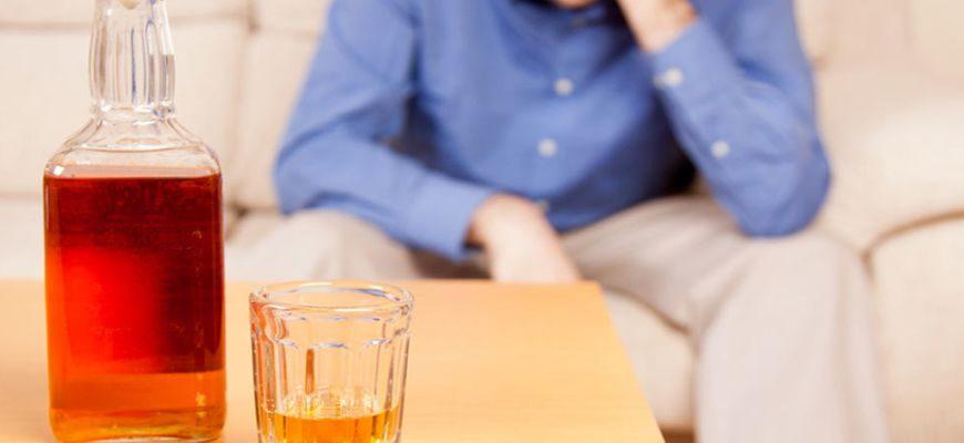 что будет если пить алкоголь перед удалением зуба