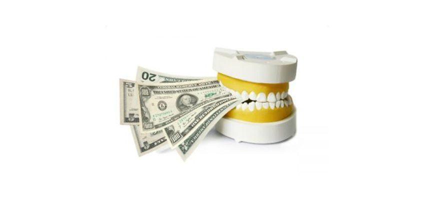 Если неправильный прикус и кривые зубы что делать