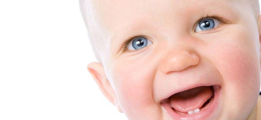 если у ребенка плохо лезут зубы что делать