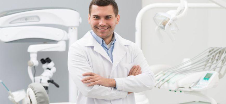 Как выбрать хорошего стоматолога и вылечить все зубы