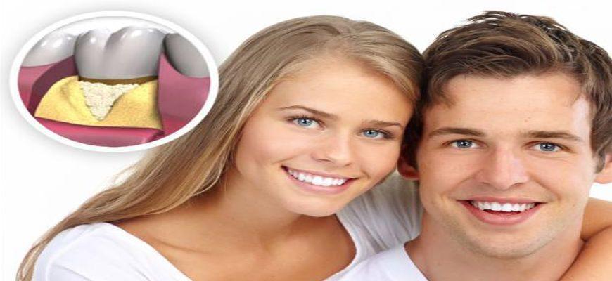 Лоскутная операция в области одного зуба что это