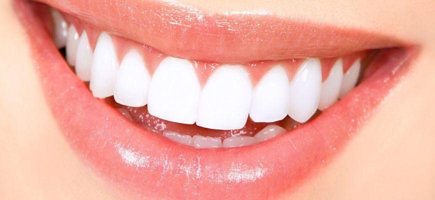 мифы о зубах в которые мы привыкли верить
