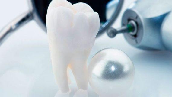Можно ли класть мышьяк при беременности на зуб