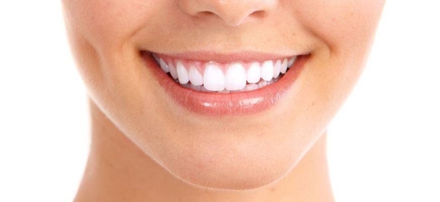 отбеливание зубов по технологии zoom 3 что это