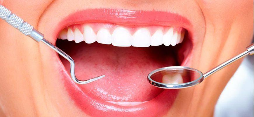 Разница удаления верхних и нижних зубов