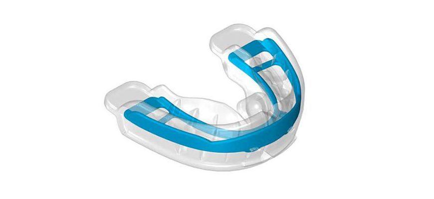 Трейнеры для зубов для взрослых до и после