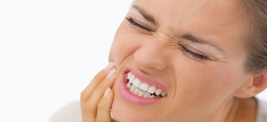 Удаление зуба коренного больно или нет