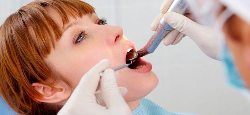 Зачем ставят мышьяк перед удалением зуба