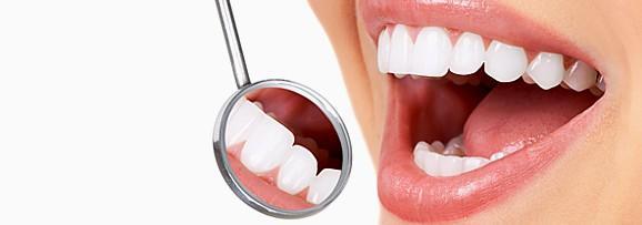 чистка зубов в краснодаре