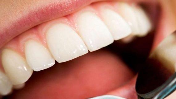 что будет если не до конца выдернули зуб
