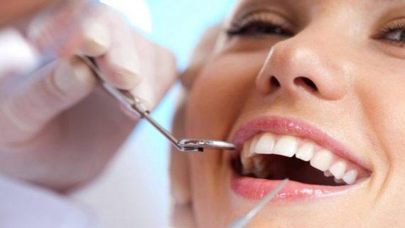 что делать если чешется десна после удаления зуба