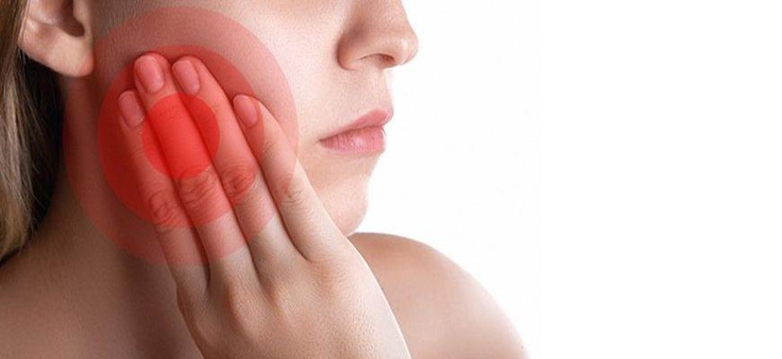 если после лечения зуба нажимать на зуб больно