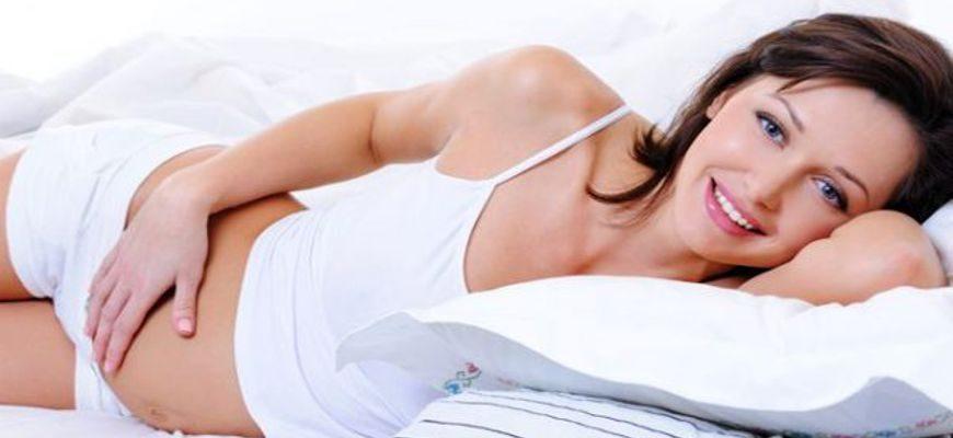 кариес при беременности и можно ли лечить зубы