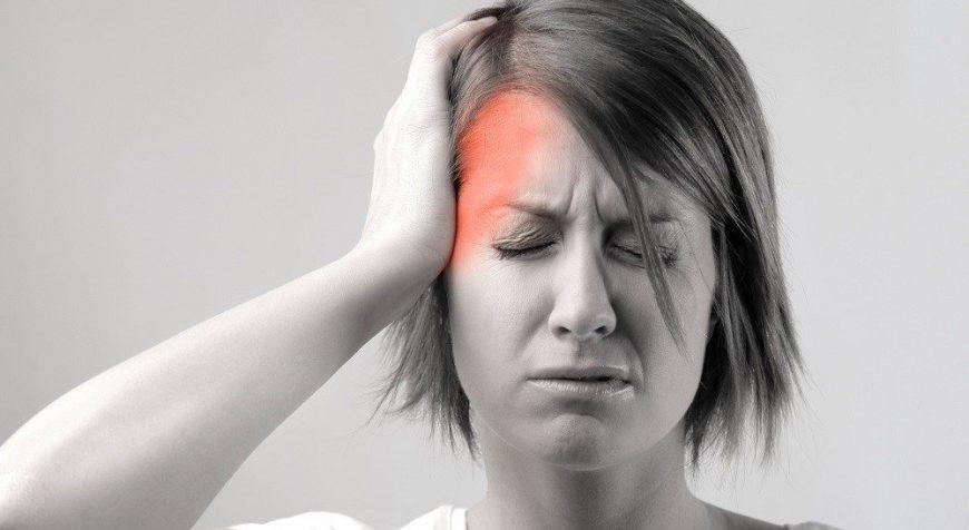 почему болит голова после анестезии у стоматолога