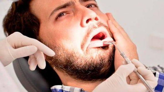 от чего может болеть зуб с удаленным нервом