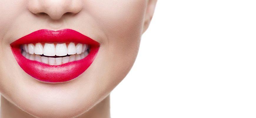 отбеливание зубов zoom 4 и zoom 3 разница