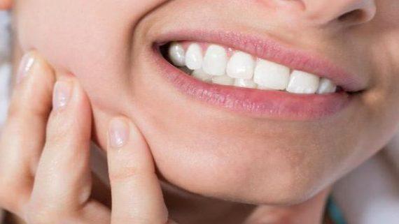 почему болят все зубы после удаления одного зуба
