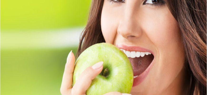 почему у людей с больными зубами часто заболевает желудок