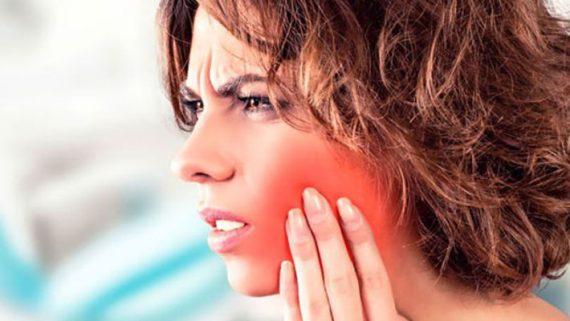 Боль в других зубах после удаления зуба мудрости