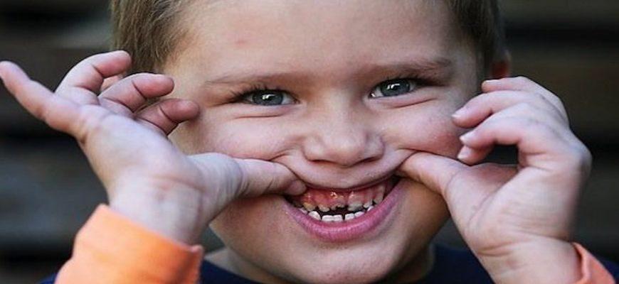 препараты для лечения периодонтита у детей молочных зубов