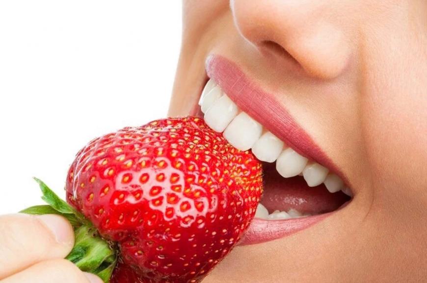 зачем ходить к стоматологу раз в полгода