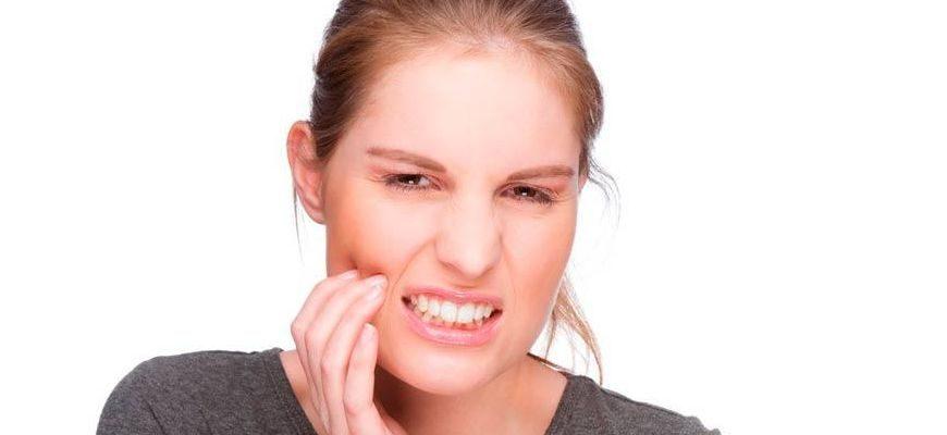 Сколько дней длится боль после удаления зуба?